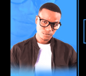 Cooper – Edhane Le Nhlobe Mp3 Download