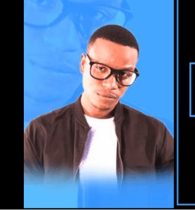 Cooper – Edhane Le Nhlobe Mp3 Download