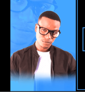 Cooper (The Beat Master) – Commenta Mp3 Download
