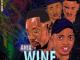Download Mp3 DJ Luxonic & Triple S – Ama Wine Ft. Cooldown, Teezy Thobelani & Stacykid