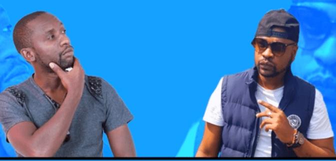 DJ Sunco & Gazman – Boroko Dololo Mp3 Download