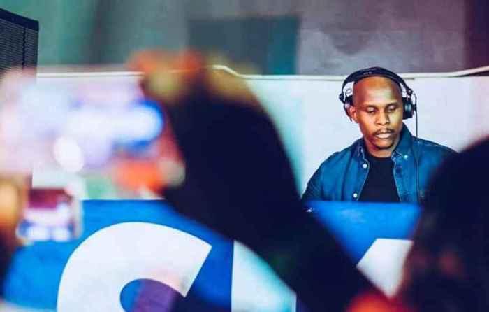 DJ Kent – The WeeKENT (14-02-2020) Mp3 Download