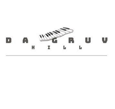 Da-Gruv-Hill – Late Night Song (Tribute To Heavy-K & Mpumi) Mp3 Download