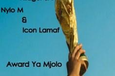 Dios 1D, Villager SA, Nylo M & Icon Lamaf – Award Ya Mjolo Mp3 Download