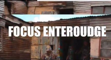 Focus Enteroudge – Kwanele Mp3 Download