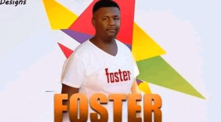 Foster – Campnight Mp3 Download Fakaza