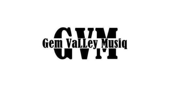 Gem Valley MusiQ & Rojah D'Kota – Tom & Jerry (Bafana Ba Sghubu) Mp3 Download