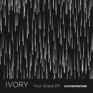Ivory – Things We Do For Love Mp3 Download