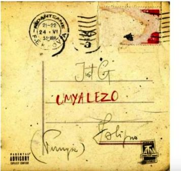 Just G – UmYaLeZo Fakaza Download