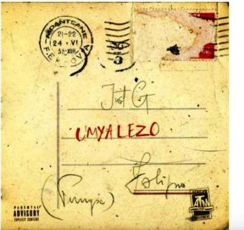 Just G – UmYaLeZo Fakaza Download