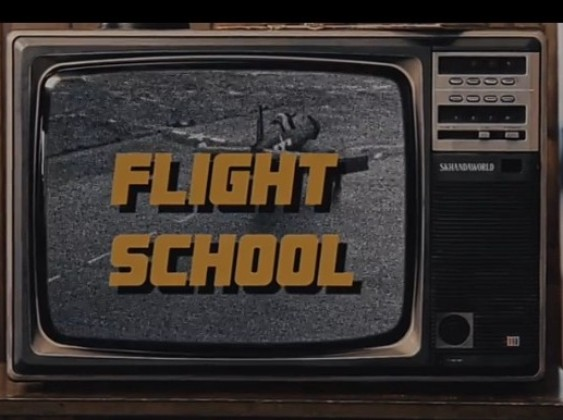 K O Flight School Ft Sjava Mp3 Download Fakaza