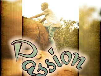 Download Mp3 KIACHO SA – Passion