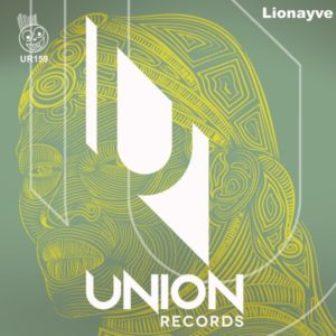 Lionayve - Ahlia Mp3 Download Fakaza