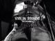 Download Mp3 Mac World – Violin Sounds