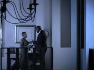 Maduvha - Nyara Ft. Oliver Mtukudzi Mp3 Download