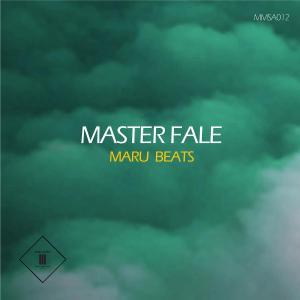 Album: Master Fale – Maru Beats Mp3 Download