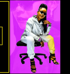 Download Mp3 Monica Teanet – Dig Down Low