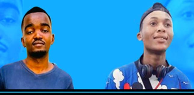Moshmayne – Lepara Ft. Jay Eazy Mp3 Download