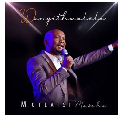 Motlatsi Masoha – Wangithwalela Mp3 Download