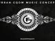 Mr Thela – Gijima Mp3 Download