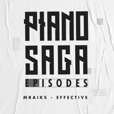 Download Mp3 Mraiks Effective – Easy Tuesday