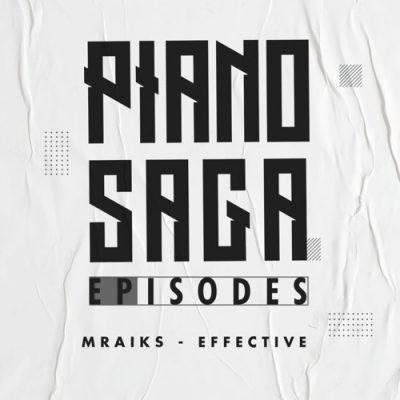 Download Mp3 Mraiks Effective – 911