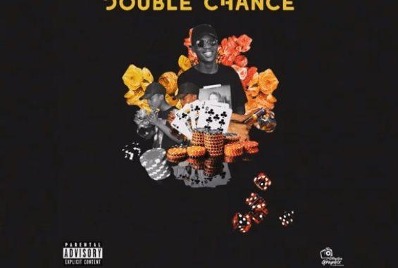 Produb – Double Chance Mp3 Download