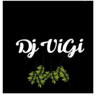 Dj vigi - Rebuild your life Gqom mix 15 Feb 2020 Mp3 Download
