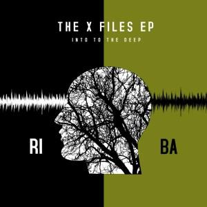 EP: Riba – The X Files