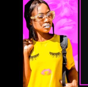 Skyla – Xigubu Mp3 Download