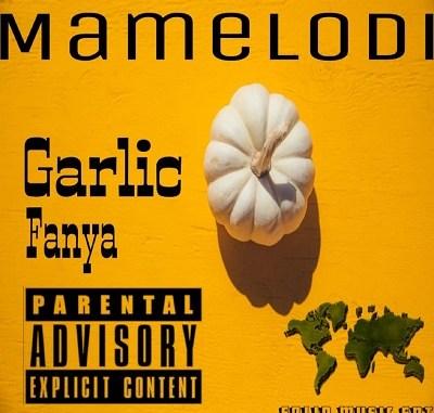 Solid Music Ent – Garlic Mp3 Download Fakaza