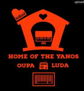 Download Mp3 KatMo – Ubani Ft. Mashaba