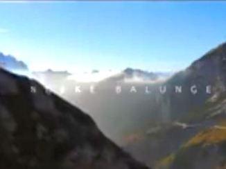 VIDEO: Mafikizolo - Ngeke Balunge Mp3 Download