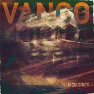 Download Mp3 Vanco – Suddenly Ft. Jamie Fallon Smith