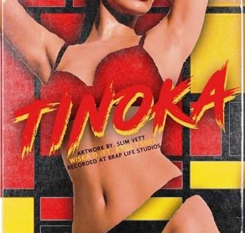 Wiska D & K9NE T9NE – Tinoka Mp3 Download