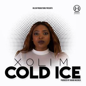 Xoli M – Cold Ice Mp3 Download