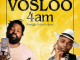 Download Mp3 Zulu Government – Vosloo 4am Ft. Big Zulu