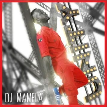 DJ Mamela – Family ft. Ntsako Mp3 Download