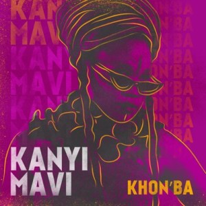Download Mp3 Kanyi Mavi – Phum'apha Ft. Blaklez & Kritsi Ye Spaza