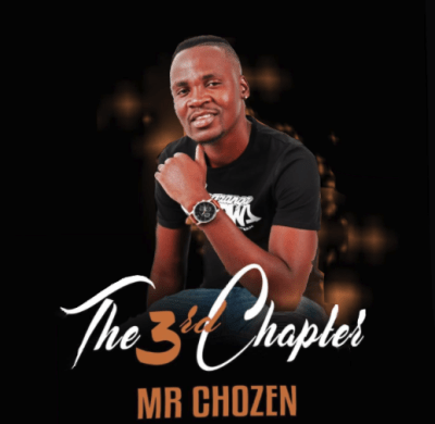 Download Mp3 Mr Chozen – Memeza