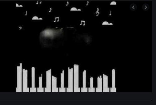 Trompies - Sweety Lavo