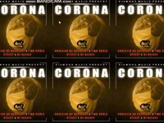 Download Mp3 Amapiano Dj's – Corona Virus