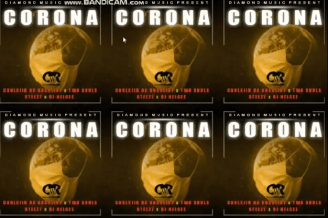 Download Mp3 Amapiano Dj's – Corona Virus