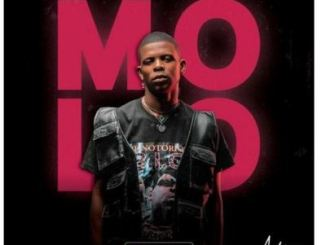 Download Mp3 Aubrey Qwana – Molo