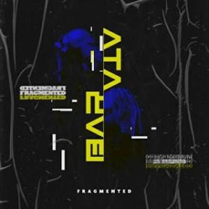 Download Mp3 Barata – Fragmented (Original Mix)