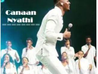 Canaan Nyathi – Agere Pachigaro Mp3 Download Fakaza 2020