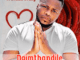Download Mp3 DJ Dansanie – Ngimthandile Ft. Drama Drizzy