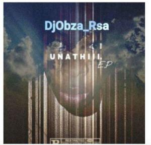 Download Mp3 DJ Obza – DownFall Ft. Mr Getto Dreams & Mr Perfect