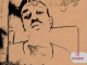 ownload Mp3 DJ Sand's – My Demons (SDNAS Mix)