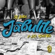 Download Mp3 DJ Switch – Jabulile Ft. Costa Titch & 25K
